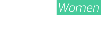 Advancing Women in Agriculture Conference Logo