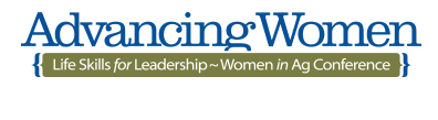 Advancing Women